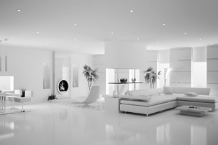 Luxury Furnished Apartments