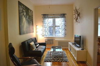 Appartement West 30Th Street Chelsea