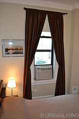 Appartement Upper West Side - Chambre 2