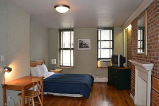 Appartement East 60Th Street Upper East Side