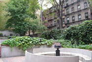 Appartement Upper East Side - Immeuble