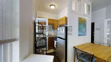 Townhouse Kensington - Kitchen