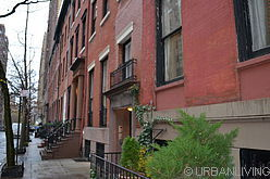 Apartamento Greenwich Village
