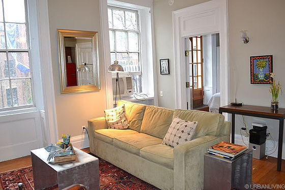 Marvelous New York City East 9Th Street Monthly Furnished Rental Best Image Libraries Barepthycampuscom