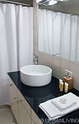 Duplex Sutton - Bathroom 2