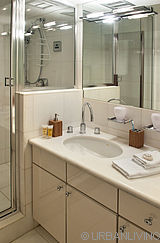 Duplex Sutton - Bathroom