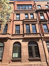 Casa Upper West Side