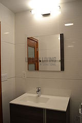 Casa Upper West Side - Sala da bagno 2