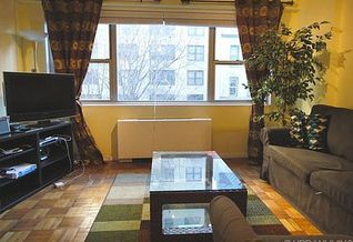 Appartement East 49Th Street Turtle Bay