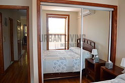 House Bedford Stuyvesant - Bedroom 2