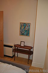 Apartment Brooklyn Heights - Alcove