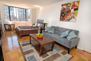 Apartment East 52Nd Street Turtle Bay