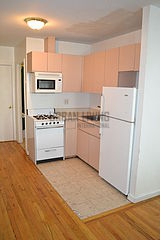 Apartment Upper East Side - Kitchen