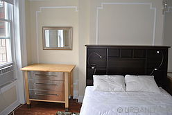 Apartment Park Slope - Bedroom