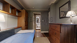 Townhouse Brooklyn Heights - Bedroom 2