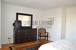 Appartement Turtle Bay - Chambre