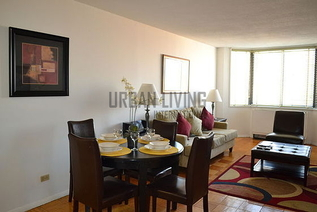 Apartamento East 52Nd Street Turtle Bay