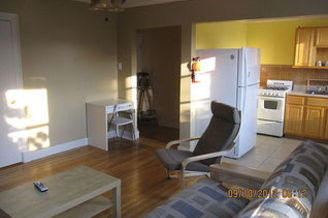 Ozone Park 1 bedroom Apartment