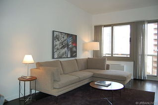 Apartment East 46Th Street Turtle Bay