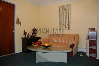 Woodside 3 bedroom Apartment