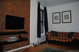 Apartment East 94Th Street Upper East Side