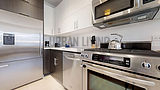 Appartement Upper West Side - Cuisine