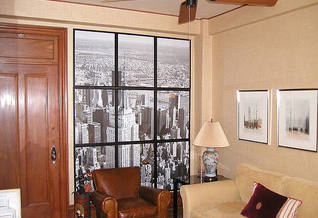 Appartement West 74Th Street Upper West Side