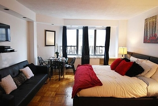 Appartement East 47Th Street Turtle Bay