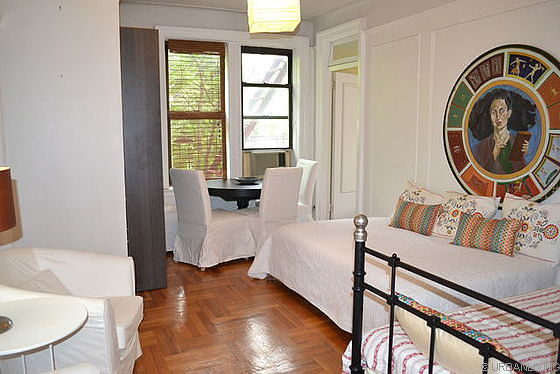 ... atwater-apartments-furnished-monthly-rentals-31e-5.jpg ...