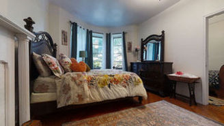 Wohnung Lincoln Place Crown Heights