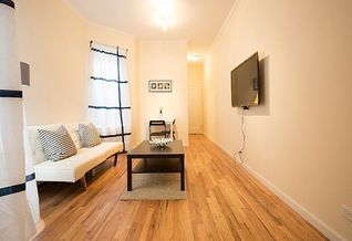 Apartment East 82Nd Street Yorkville