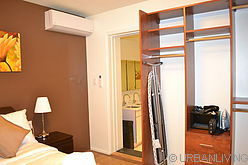 Appartement Chelsea - Alcove