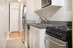 Apartment Carnegie Hill - Kitchen