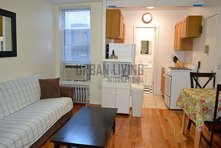 Sunnyside 1 bedroom Apartment