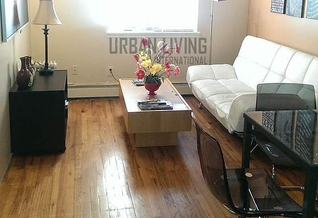 Bronx 3 bedroom Apartment