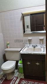 Apartment Ridgewood - Bathroom 2