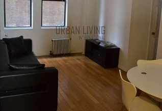 Apartamento Lexington Avenue East Harlem
