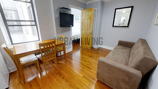 Apartment East 13Th Street East Village