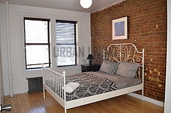 Apartment East Harlem - Bedroom 2
