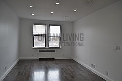 Apartment 39Th Place Sunnyside - Living room