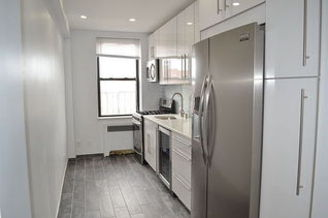 Appartement 39Th Place Sunnyside