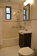 Apartment Brooklyn Heights - Bathroom