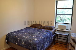 Appartement Harlem - Chambre 4