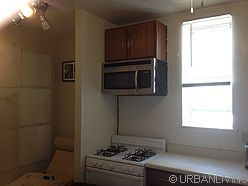 Apartment Prospect Heights - Kitchen
