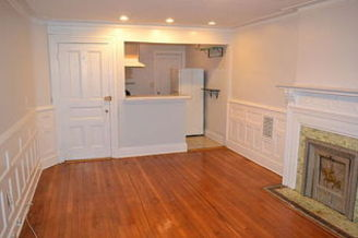 Townhouse Sterling Place Crown Heights