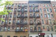 Appartamento East Village - Edificio