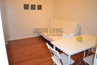 Ridgewood 2 bedroom Apartment