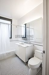 Modern residence Upper West Side - Bathroom 2