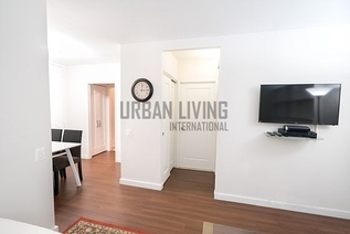 Apartment East 34Th Street Murray Hill