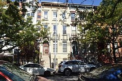 Apartment Prospect Heights